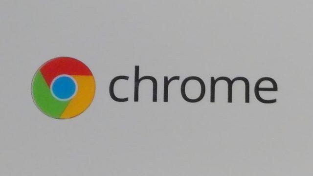 Chromebook Flip C100PA